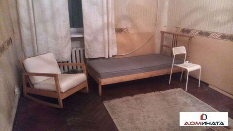 Продажа квартиры, м. Адмиралтейская, Ул. Гороховая - Фото 1