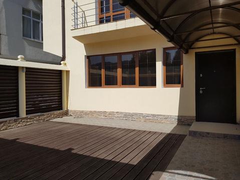 Продается дом, г. Сочи, Гайдара - Фото 1