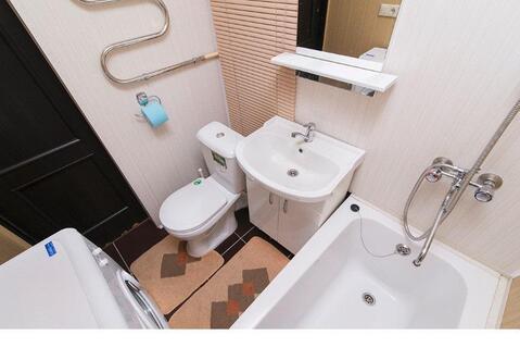 Сдам комнату в 2-х комнатной квартире - Фото 5