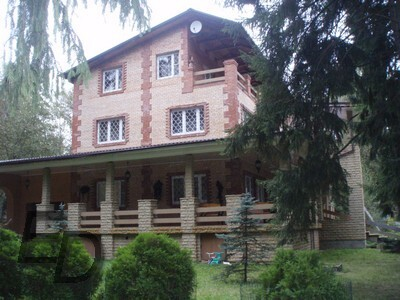 Аренда дома, Апрелевка, Наро-Фоминский район - Фото 1