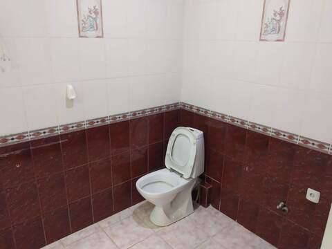 2-х комнатная квартира Домодедово - Фото 4