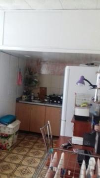 Продажа производственного помещения, Севастополь, Ул. Чехова - Фото 4
