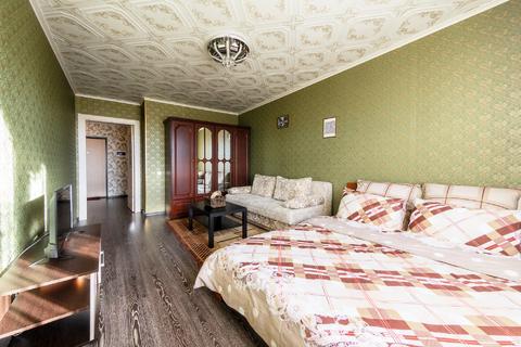 Апартаменты для комфортного проживания - Фото 2
