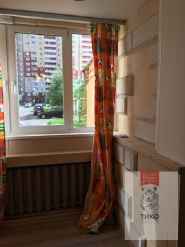 Помещение свободного назначения ( как 2-х ком квартира ) - Фото 4