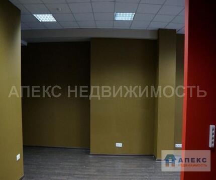 Продажа помещения свободного назначения (псн) пл. 116 м2 м. Сокольники . - Фото 2
