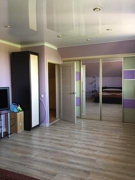 Продам дом 2км от центра Раменского! Цена: 7 млн - Фото 3