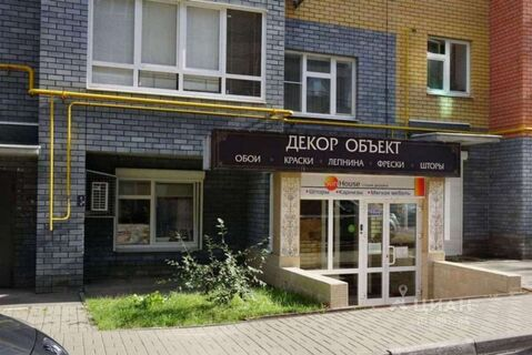 Аренда офиса, Нижний Новгород, Ул. Дунаева - Фото 1