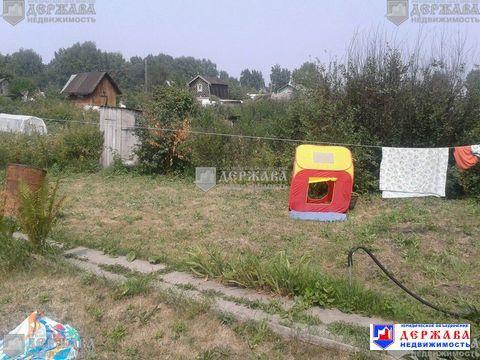 Продажа дачи, Кемерово - Фото 5