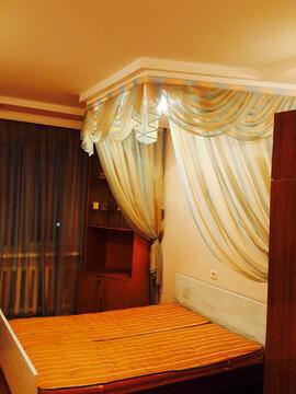 Сдам 3-х ком квартиру ул.Ессентукская . 64 - Фото 4