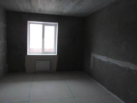 1-ная квартира в Новостройке, р-н Черемушки, гор.Александров, Владимирс - Фото 5