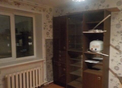 Продам кгт ул.Зелинского 34 корп.2 - Фото 3