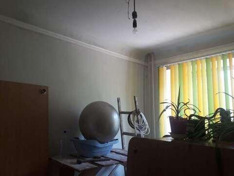 Продаётся 4-к квартира в г. Кимры по 2-ому Коммунистическому пер. 2/4 - Фото 2