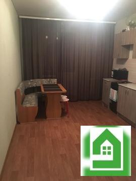 1 комнатная квартира на Еременко/Малиновского - Фото 2
