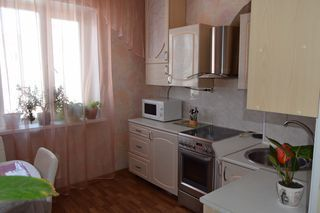 Продажа квартиры, Муравленко, Ул. Ленина - Фото 1