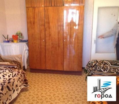 Продажа 2-комнатной квартиры, улица Осипова 10а - Фото 3