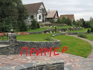 Продажа участка, Белокуриха, Ул. Шукшина - Фото 1