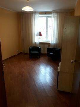 Продается 3-х комнатная квартира с отличным ремонтом - Фото 5