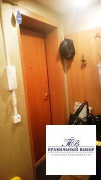 Продам 3к.кв. ул. Клименко, 15 - Фото 5