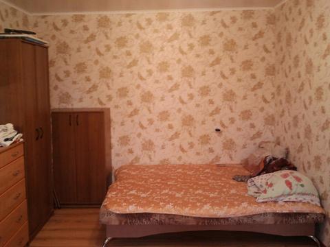 Продажа квартиры, Вологда, Ул. Мохова - Фото 3