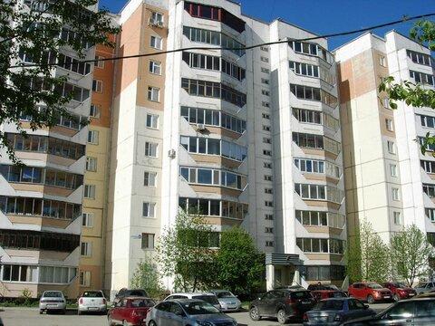 Продам 2 ком.квартиру в р-не Шарташского рынка - Фото 1