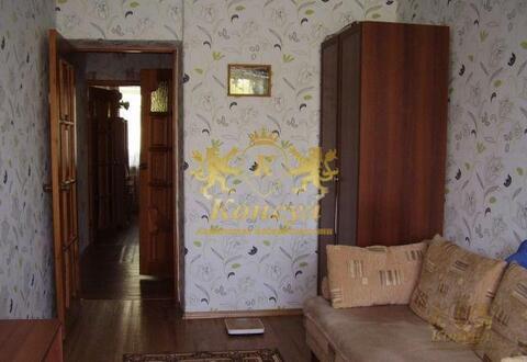 Продажа квартиры, Саратов, 2-й Московский - Фото 4