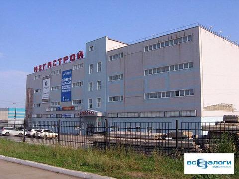 Объявление №51129736: Продажа помещения. Самара, ул. Дзержинского, 48,