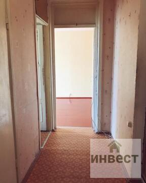 Продается 2х-комнатная квартира, МО г.Наро-Фоминск ул.Шибанкова д.67 - Фото 3