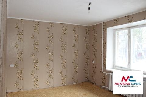 Продаю 2-х комнатную квартиру в Московской области, г.Егорьевск. - Фото 2