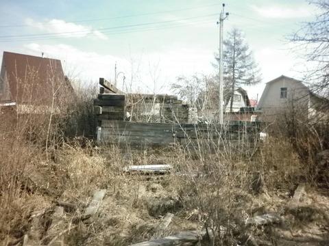 Продам сад - Фото 4