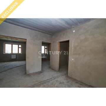 Продажа 3-к квартиры на 3/5 этаже на ул. Лесная 23 - Фото 5