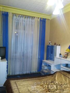 4-х комнатная квартира в центре - Фото 4