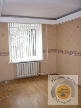 Сдам в аренду 2 комнатную квартиру Евро р-н ул. Шило - Фото 3