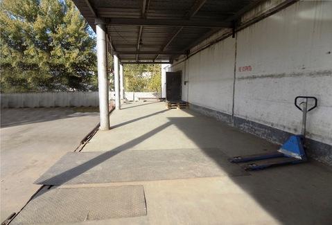 Сдается склад холодильник в Центральном районе - Фото 1