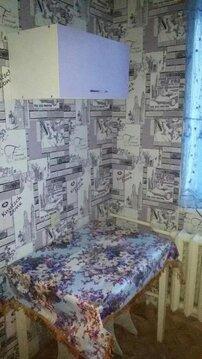 2-к квартира на Костычева в хорошем состоянии - Фото 3