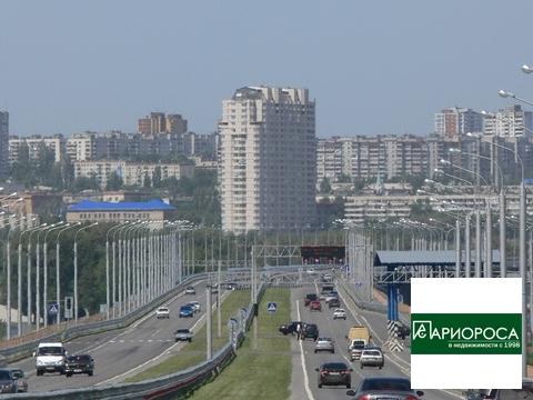 Коммерческая недвижимость, ул. Маршала Чуйкова, д.55 - Фото 1