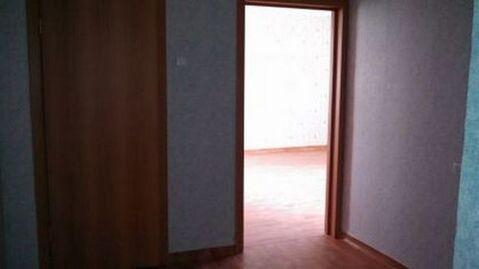 Продам 2-комн, 56 кв.м, Судостроительная ул, д. 25а - Фото 3