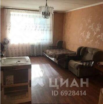 Продажа квартиры, Воронеж, Ул. Пеше-Стрелецкая - Фото 2