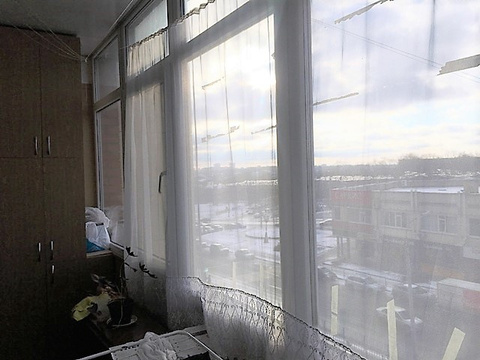 Продажа квартиры, Орел, Орловский район, Ул. Брестская - Фото 2
