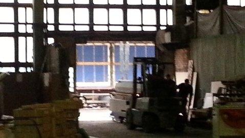Производство склад Колпино — Без комиссии - Фото 3