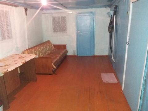Продается дом по адресу с. Косыревка, ул. Советская - Фото 2