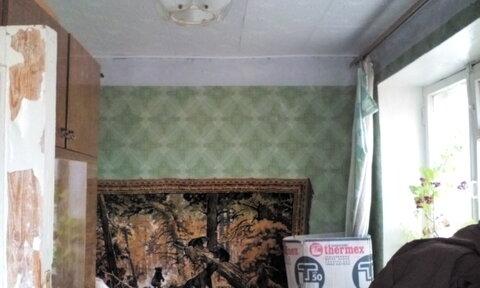 Продается 2-х комнатная квартира ул.Ануфриева (р-он Центра) - Фото 2