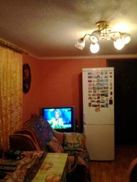 Обменяю дом на 2-х комнатную квартиру - Фото 5