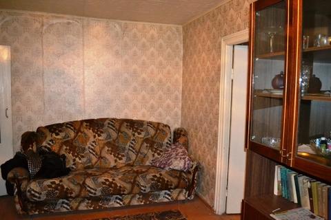 Сдам 2-к квартиру для командированных в Зеленодольске, за 10+свет - Фото 3