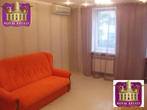 Сдам 1 комнатную квартиру в центре на ул. Петропавловская - Фото 1