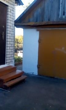 Продам дом ул. Ю.Гагарина - Фото 3