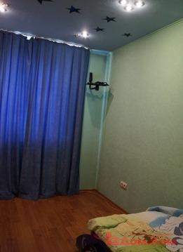 Аренда квартиры, Хабаровск, Служебная ул - Фото 5