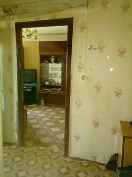 3-комнатная квартира в Любани - Фото 3