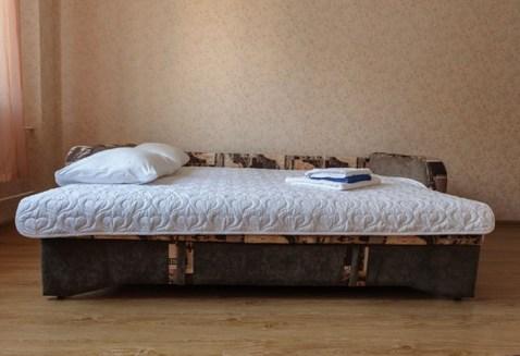 А36008: 2 квартира, Красногорск, Ильинский бул, д.7 - Фото 2