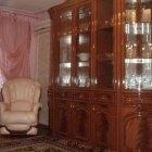 Сдается 3-х комнатная квартира по ул.Московской - Фото 2