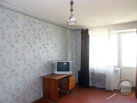 Продается 1-комнатная квартира, ул. Экспериментальная - Фото 3